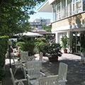 Hotel Cesenatico